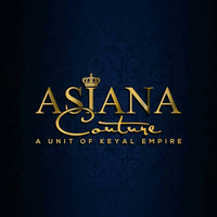 fashion-designing-intern-delhi-Asiana-Couture-1years-1years-internship