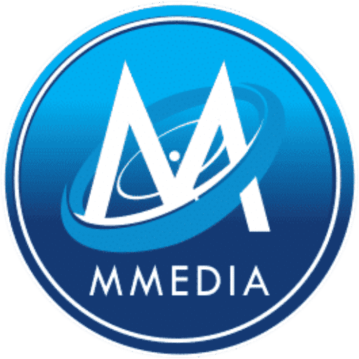 Digital Marketing Executive Full Time Job In New Delhi At Mmedia