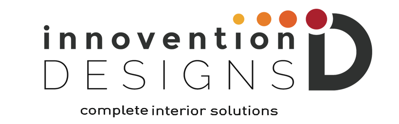 Innovention Designs Jobs in India