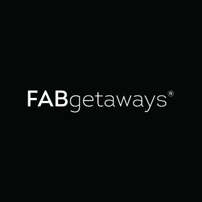 graphic-designer-ahmedabad-FAB-Getaways-0years-0years-full-time