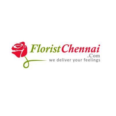 Floristchennai Jobs in India