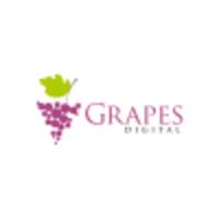 Grapes Digital Jobs in India
