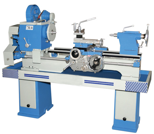 Lathe Machines Suppliers Jobs in India