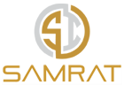 Samrat Interiors And Furnishings Jobs in India