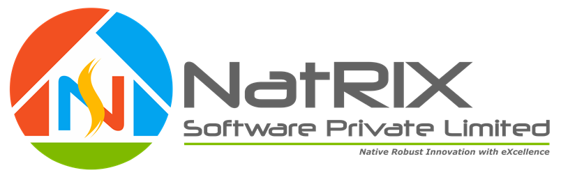 Natrix Software Pvt Ltd Jobs in India