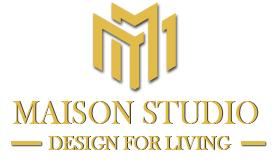 Maison Studio Jobs in India