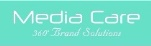 graphic-designer-mumbai-Media-Care-Brand-Solutions-1years-1years-full-time