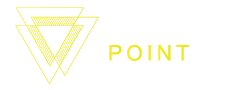 Vantage Point Jobs in India