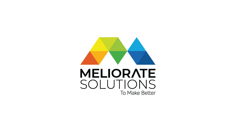 Meliorate Solutions Private Limited Jobs in India