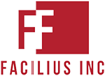 Facilius.inc Jobs in India