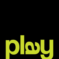 Play Communications Jobs in India