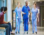 Registered General Nurse Jobs Jobs in India