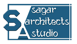 Sagar Architects Studio Jobs in India