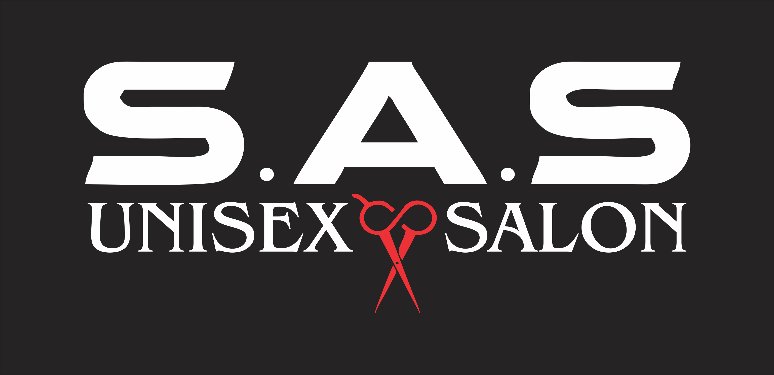 hair-stylist-sonipat/delhi-SAS-Unisex-Salon-2years-4years-full-time