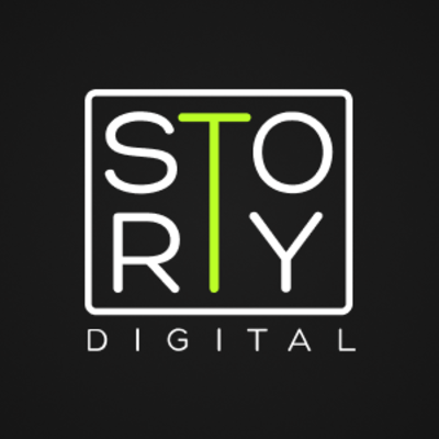 graphic-designer-delhi-Story-Digital-1years-2years-full-time