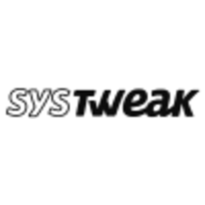 content-writer-jaipur-Systweak-Software-1years-3years-full-time