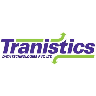 technical-content-writer-noida-Tranistics-Data-Technologies-Pvt.-Ltd.-1years-5years-full-time