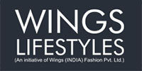 fashion-designer-jaipur-Wings-Lifestyle-5years-10years-full-time