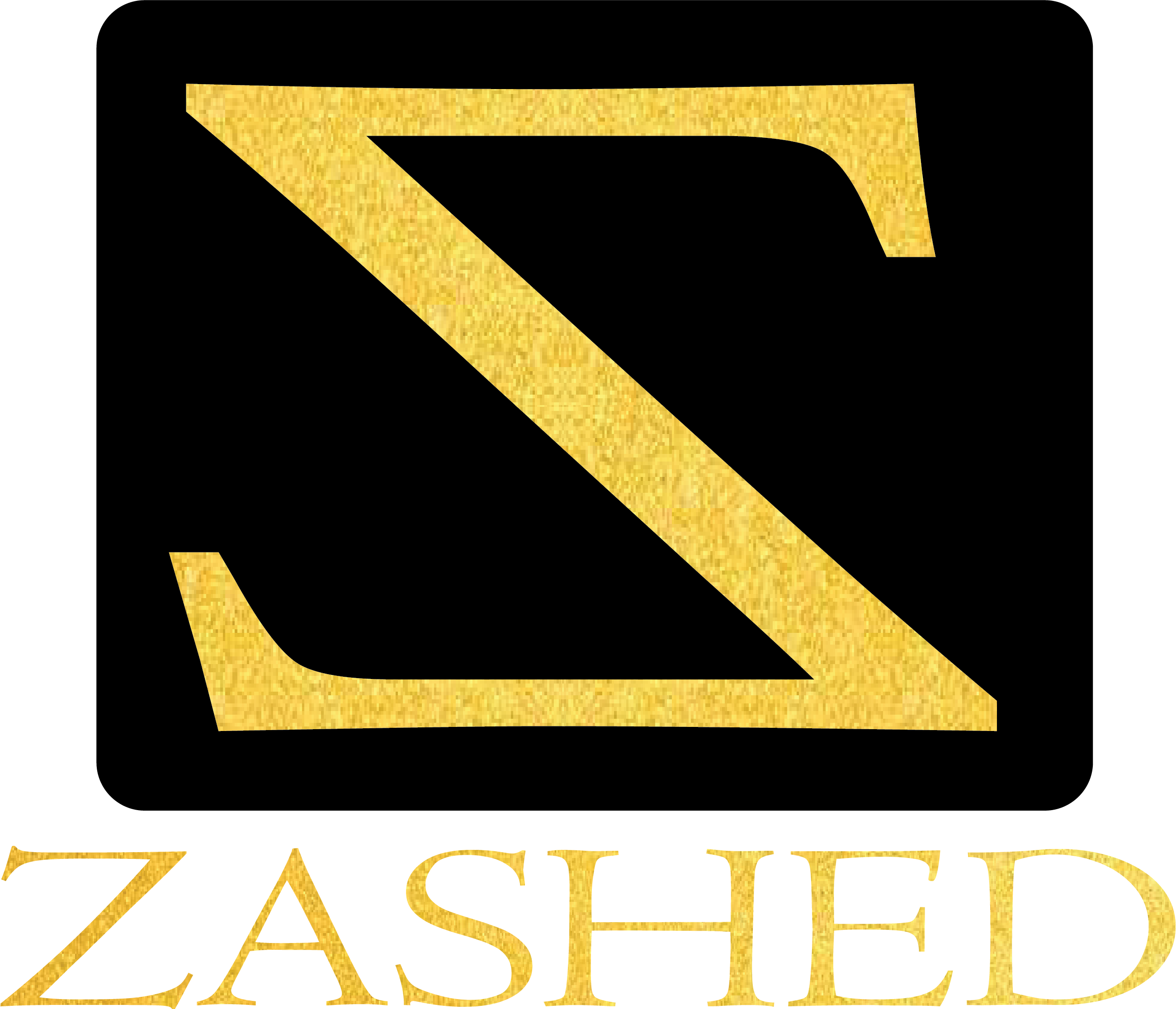 Sr. Fashion Designer Full Time Job In Delhi At Zashed
